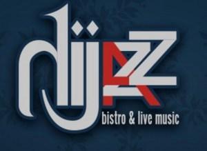 hijazz logo