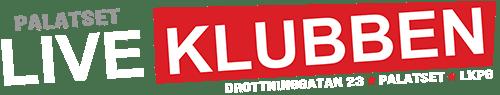 LiveKlubben logo