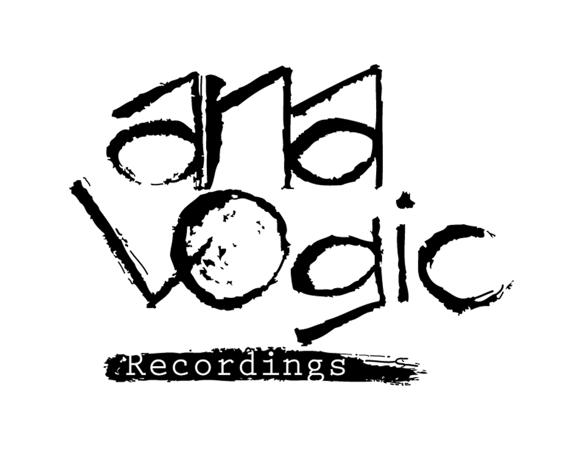 Ogic Recordings Logo