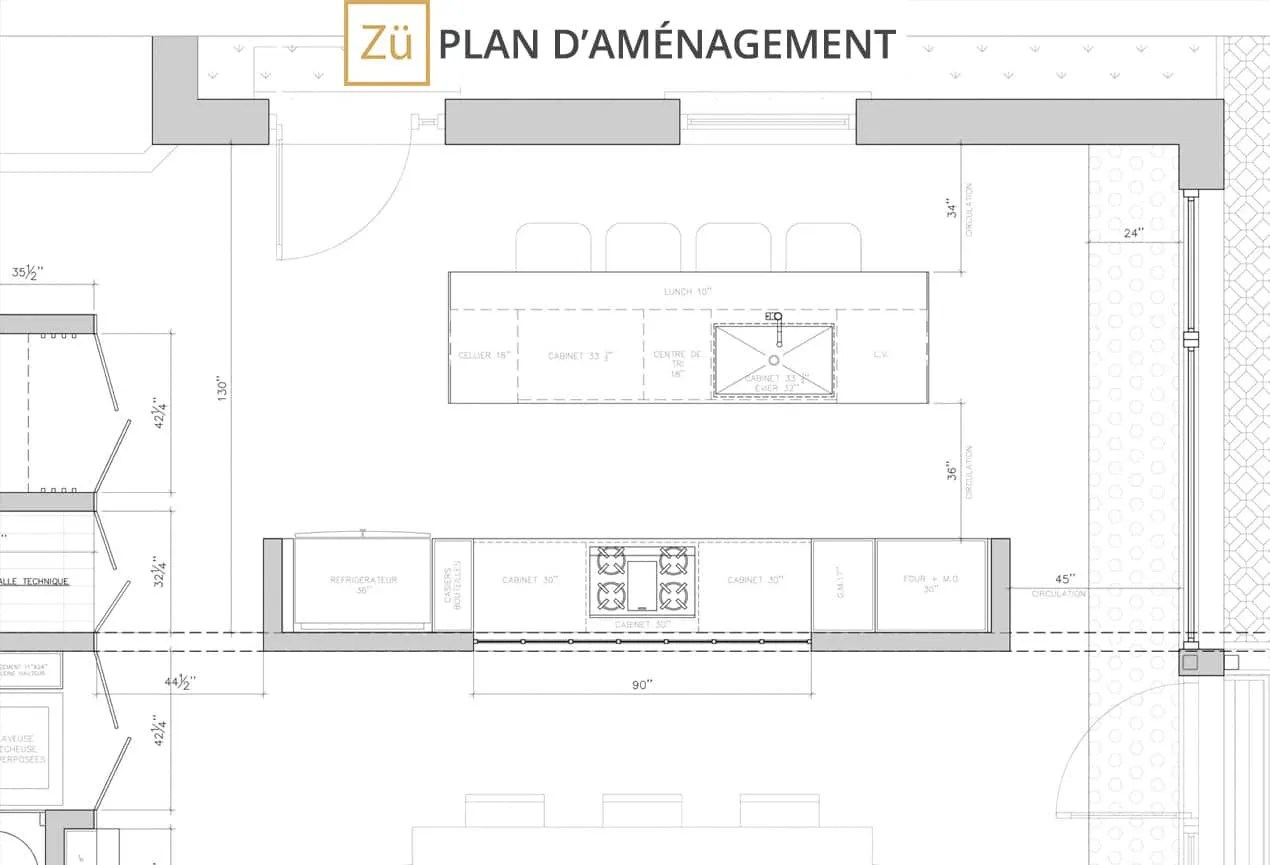 Zu-Design-Plan-amenagement