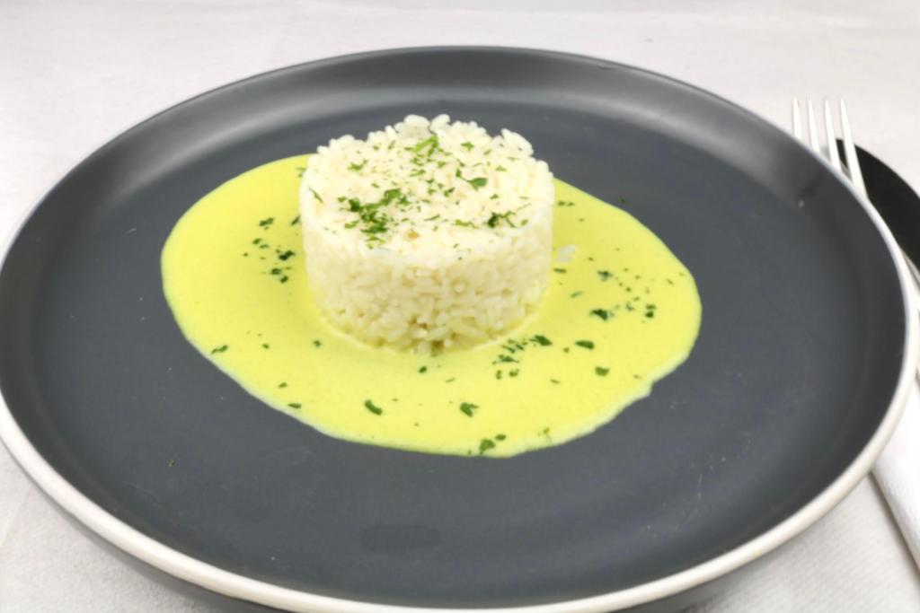 Honig Currysauce