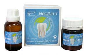 Можно ли приклеить отколовшийся зуб