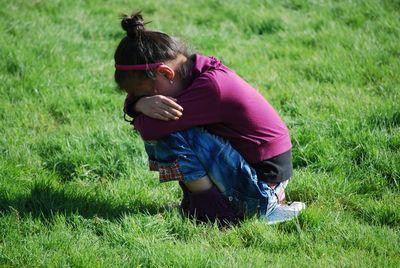 crying-girl