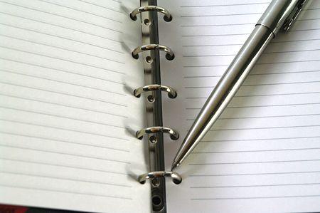 pen_book