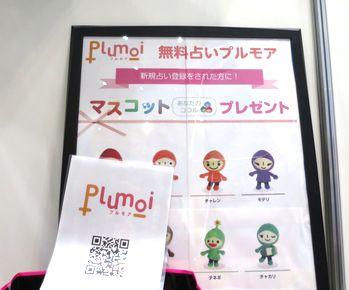 plumoi2