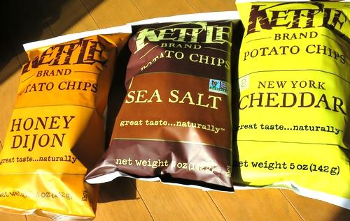 iherb2014_11_chips