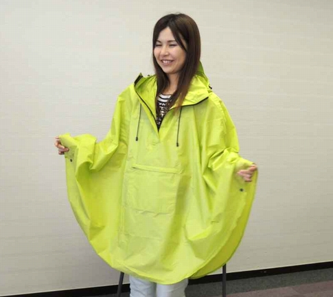 rainponcho0