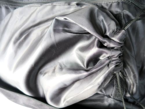 kimono365_bag5