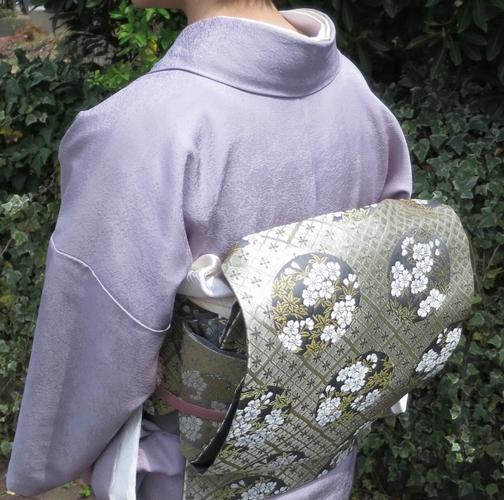 kimono365_ki7
