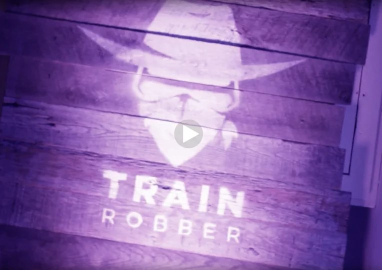 TrainrobberVideo-e1500654177309.png?fit=764%2C540