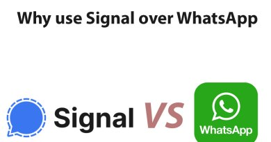 Signal-VS-WhatsApp