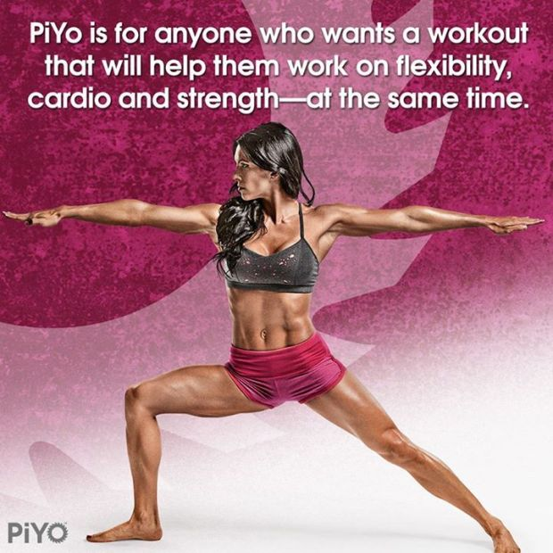 piyo_3's