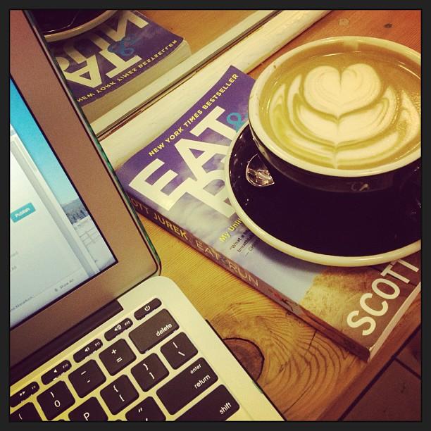 susie_blog