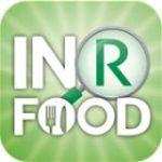 inrfood-logo