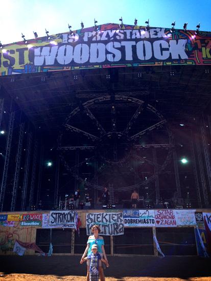woodstock_3