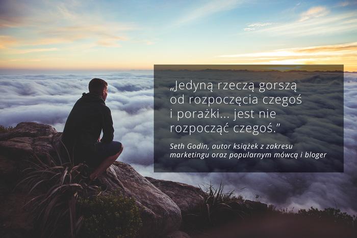 startup_motto_03