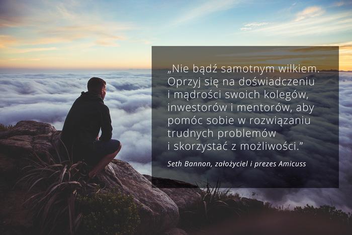 startup_motto_05
