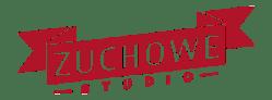 zuchowe-studio_logo_400