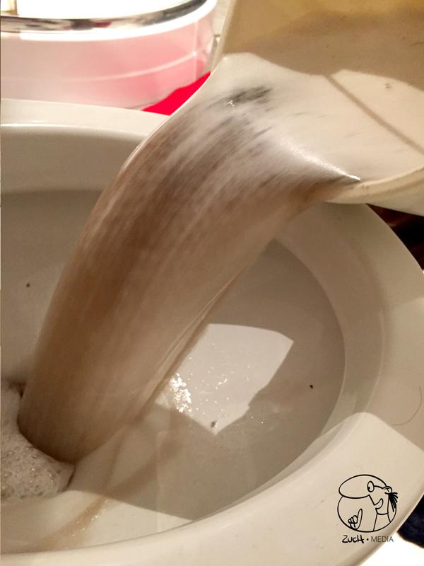 pranie kanapy