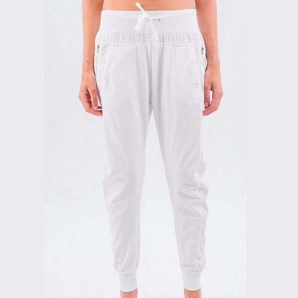 Ultimate Joggers - White (Various Sizes)