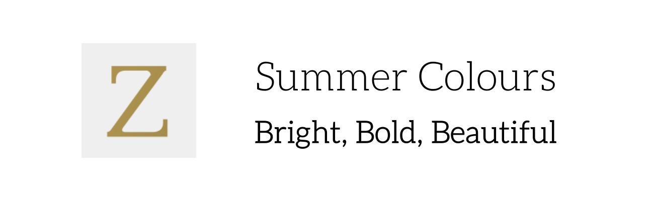 Zuche Banner - Summer2021 - 1 - 1300x400