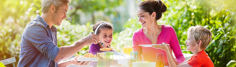Neu Zuckerfreies Frühstück online kaufen. Low Carb Frühstück im Low Carb Shop kaufen