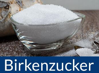 Lebensmittel & Produkte gesüßt mit Birkenzucker, Birkenzucker kaufen, Birkenzucker bestellen. Birkenzucker, Xylit Produkte Online kaufen. Birkenzucker Schokolade, Birkenzucker Marmelade ohne Zucker