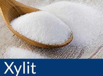 LCHF, Low Carb High Fat, Xylit kaufen, Xylitol bestellen, Xylit Produkte online kaufen