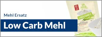 Zuckerfrei Online Shop, Low Carb Mehl, Mehlersatz. Low Carb Mehl kaufen. Zuckerfreies Low Carb Mehl bestellen. Shop für Low Carb Mehl.