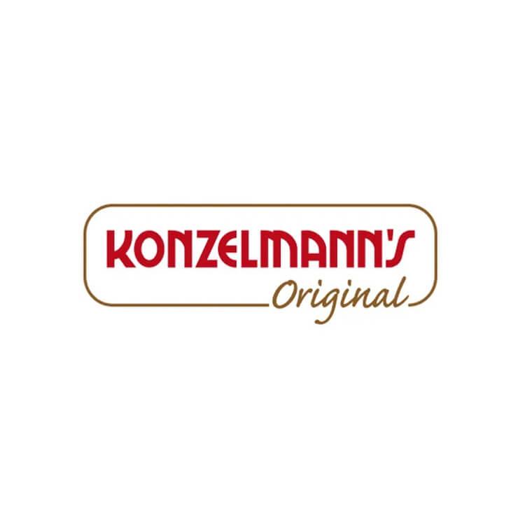 Marken, Konzelmanns Original kaufen. Grosse Auswahl, Produkte & Lebensmittel, Konzelmanns Original Backmischungen kaufen. Konzelmanns Original im Shop kaufen!