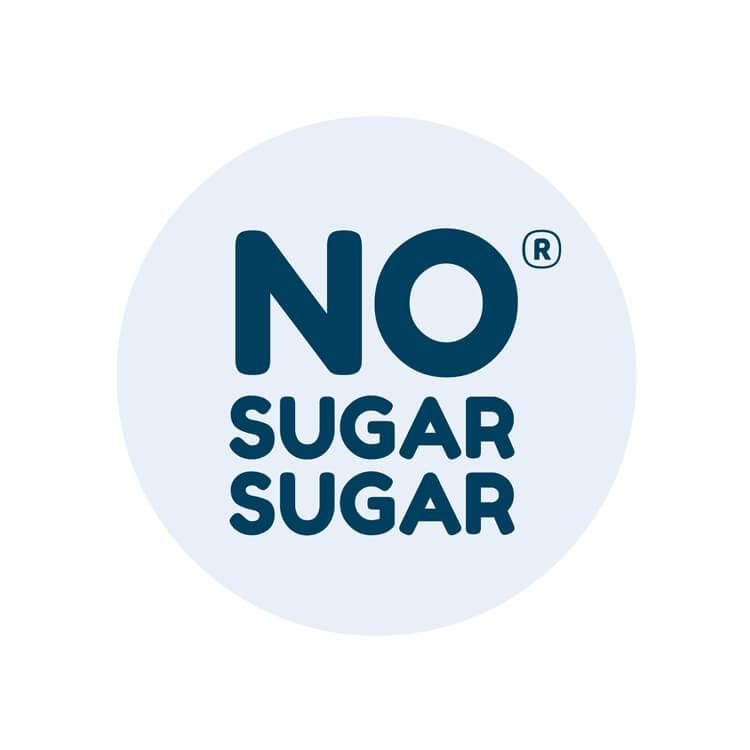 No Sugar Sugar kaufen, No Sugar Sugar bestellen, No Sugar Sugar Produkte, No Sugar Sugar Lebensmittel, No Sugar Sugar low carb