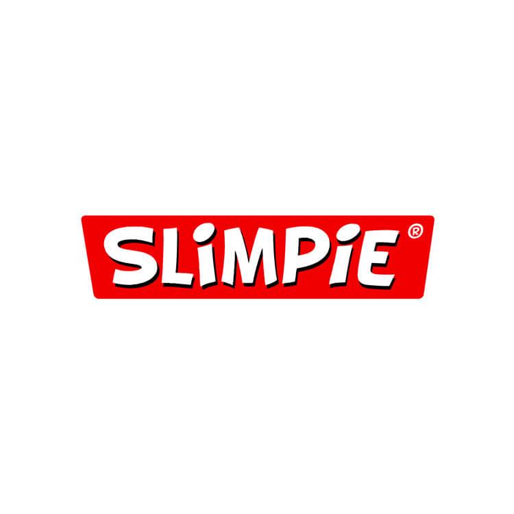Slimpie kaufen ➤ Slimpie Sirupe ✓ Slimpie Getränke, ✓ Slimpie Lollies / Schlecker ✓ Slimpie Wassereis ohne Zucker kaufen. Produkte von Slimpie kaufen!