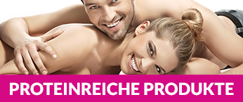 Abnehmen Proteinreiche Produkte kaufen