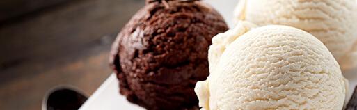Low Carb Eis kaufen. Wassereis ohne Zucker und Eiscreme bestellen. Zuckerfreies Eis bestellen