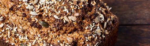 Zuckerfrei Online Shop Eiweiß Brot kaufen. Proteinbrot bestellen. Eiweiß Brot kaufen