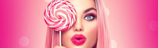 Zuckerfreie Lebensmittel Süßigkeiten ohne Zucker online kaufen im Shop. Zuckerfreie Süßigkeiten online bestellen