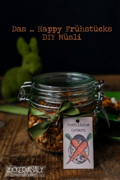 1w-fruehstuek-muesli-granol