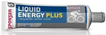 Sponser_Liquid-Energy-Plus-Koffein-Karton-70g-Tube
