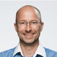 Sascha Schworm - Gründer und Betreiber vom Podcast Zuckerjunkies