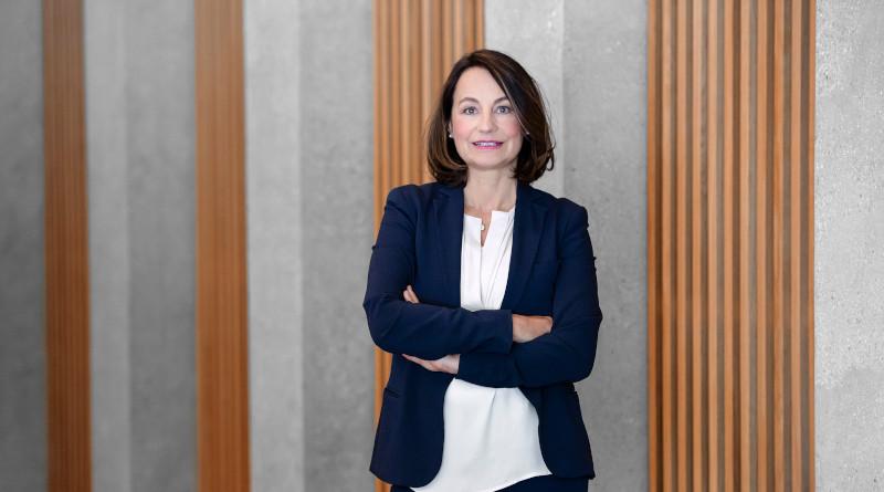 Anne Bärbel Köhle - Chefredakteurin Diabetes Ratgeber
