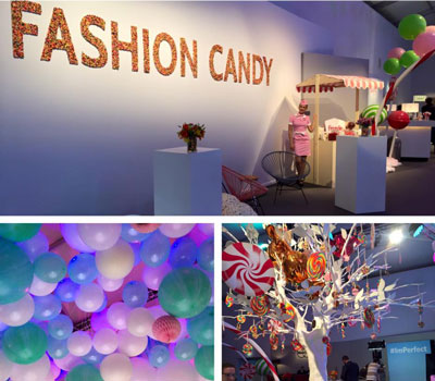 Eventagentur_Zuckerzahn_Koeln_Candybar_fashion_candy