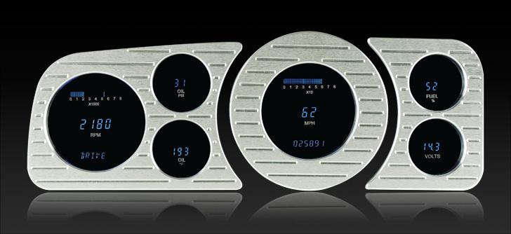 http://www.dakotadigital.com/index.cfm/page/ptype=product/product_id=235/category_id=414/mode=prod/prd235.htm