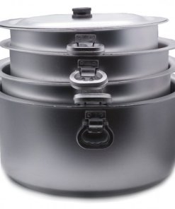 11x14b 475x475 1 - Nadstar Kunda Cooking Set With Lid 4pcs 11x14