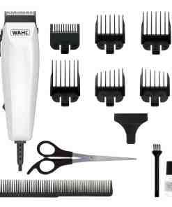 1686646 01 - WAHL 9314-3327 Easy Cut Hair Clipper