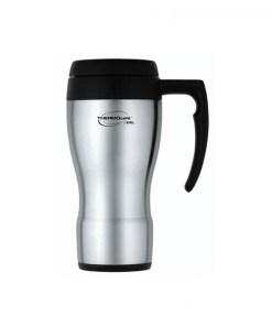 DF4030. 1000x1000 - Thermos Travel Mug 450ml Df4030sbk