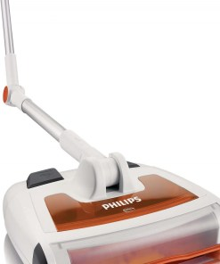 FC6126 1000x1000w - FC6126 VACUUM CLEANER with rechargeable battery