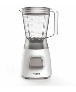 HR2056 00 IMS en SG - Philips Daily Collection Blender HR2056 350W Blender, 1.25 L Jar. Single speed, 1 Mill