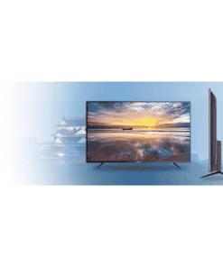 """download 2 e0y0 8i - Panasonic 32"""" LED TV Media Player DVB-T2, 2 x HDMI USB TH-32F336M"""