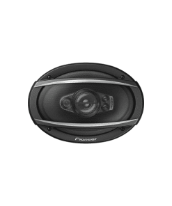 ts a6970f - Pioneer Cone Speakers For Cars 16cm TS-A6970F