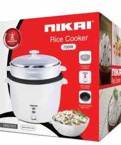 NR672BOX 1000x1000w - Nikai Rice Cooker 1.8L 700W NR672N1